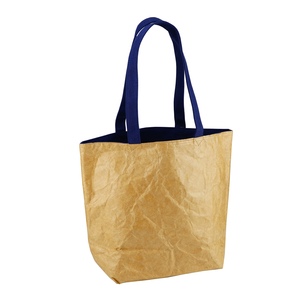 Tyvek Shopping Bag2