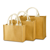 WKP Grocery Bag Custom Size